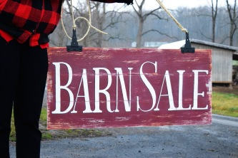 barnsalesign.jpg.jpeg